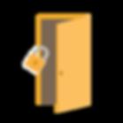 —Pngtree—open door_2635350.png