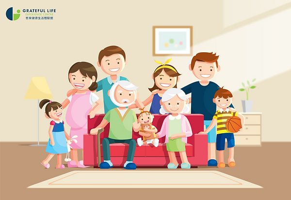 認知功能障礙 family.png