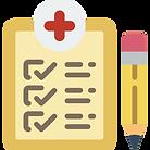 medical-history (1).png