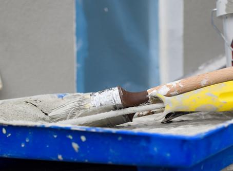 Reforma de casa: saiba quais mudanças valorizam o imóvel