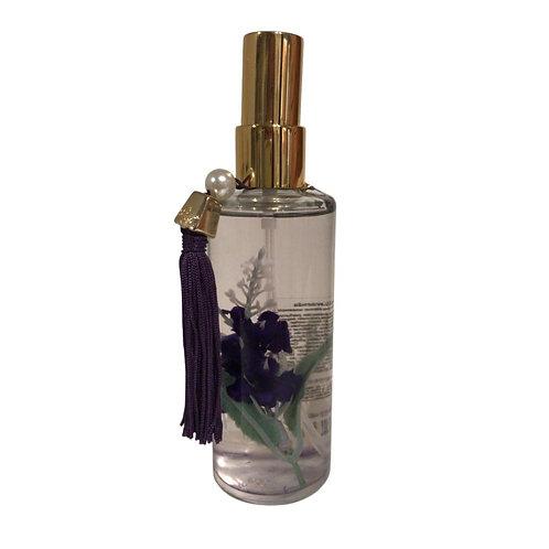 Home Spray Aroma Lavanda