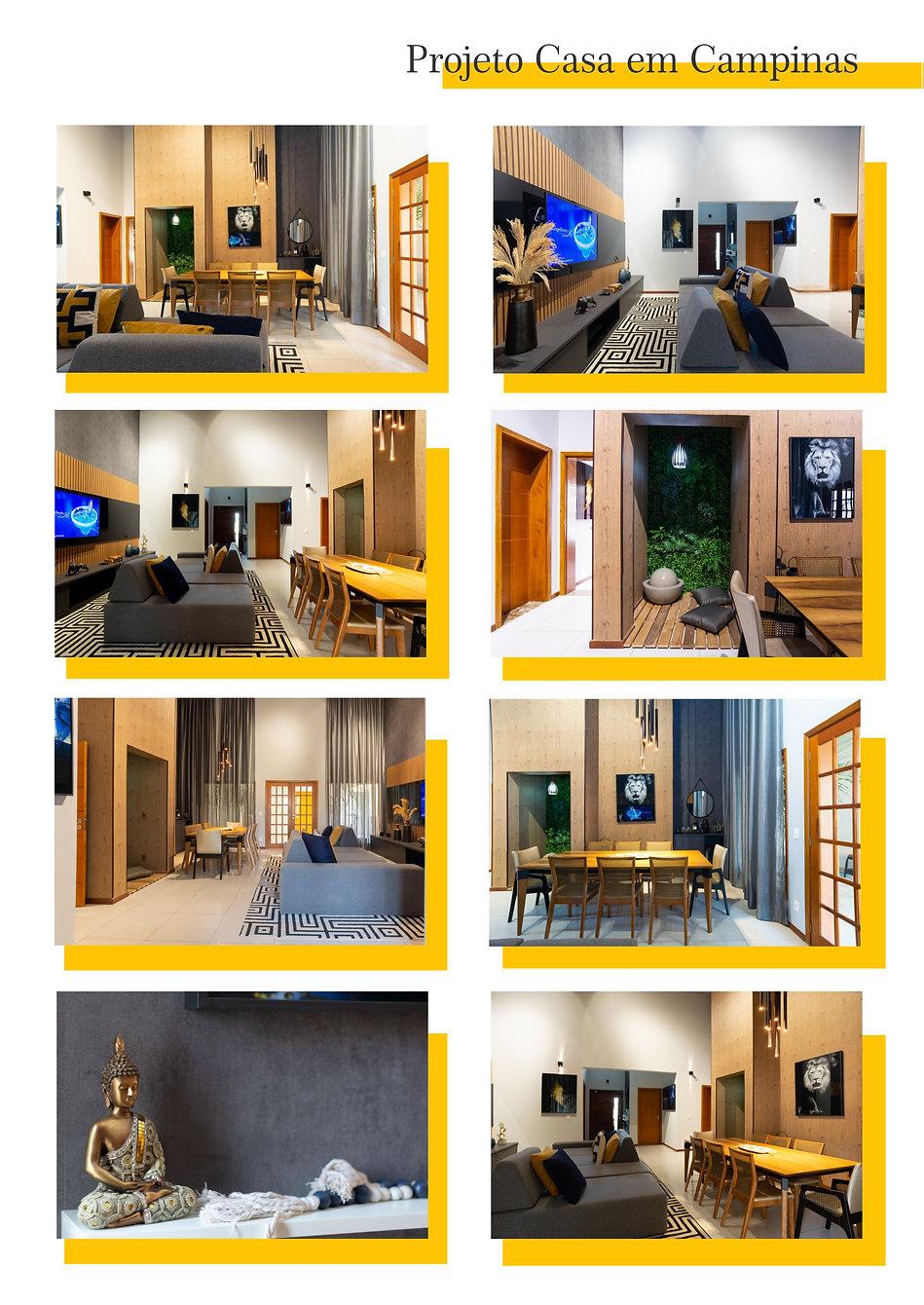 Portfolio Fran2.jpg