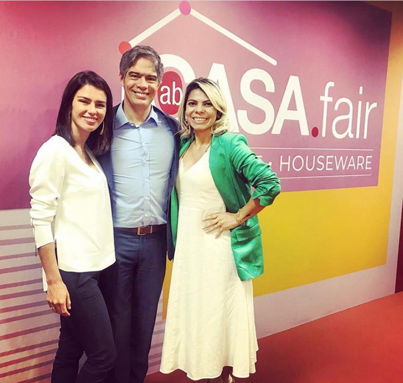 Fran Casa Fair
