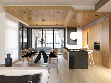 Como escolher o piso certo?