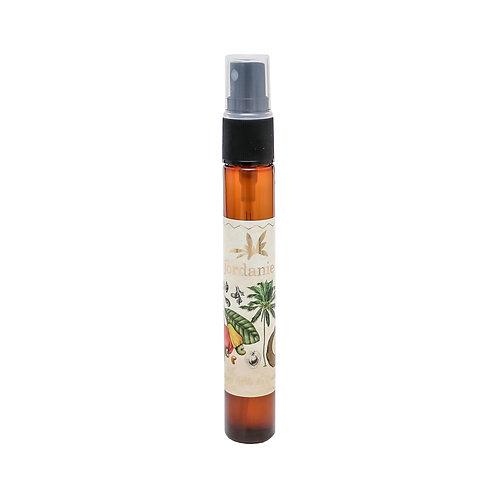 Home spray Caju e Água de coco 30 ml