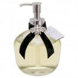 Sabonete Liquido Verbena com Alecrim 300ml