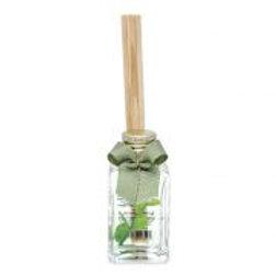 Mini Difusor Folhas Verdes 30ml