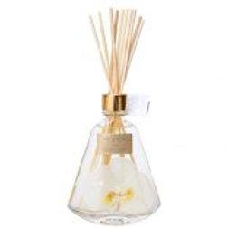 Difusor de Aromas Orquídea 210ml
