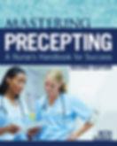 Mastering Precepting
