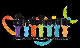 nuovo-logo-ANDIRIVIENI-png.png