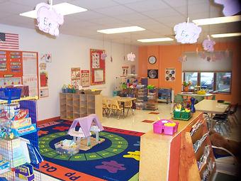 Classroom 003.jpg