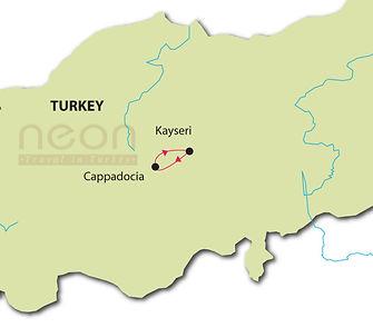 CappadociaII.jpg