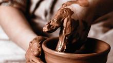 Cappadocia Experience: Pottery
