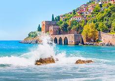3 Nights - 4 Days Antalya IN.jpg