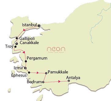 Highlights-of-Turkey-.jpg