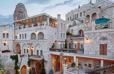EXEDRA HOTEL CAPPADOCIA 388.jpg