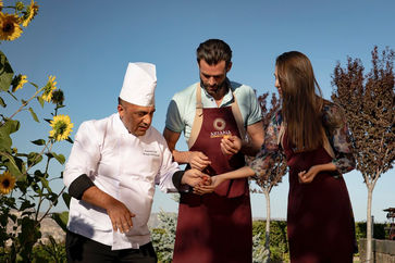 Chef Mustafa 1.jpg