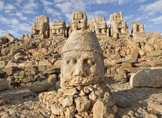 50 reasons to visit Turkey