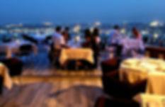 amaze_by_neon_fine_dining.jpg