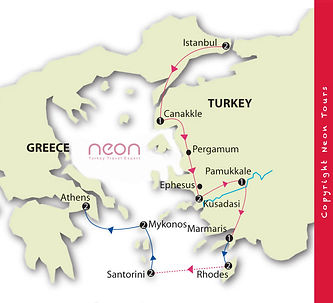 Glories-of-Turkey-and-Greece.jpg