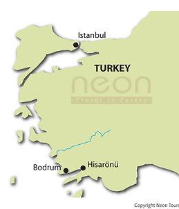 maps-28-768x900.jpg