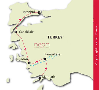destination-istanbul.jpg