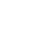 ariana lodge hotel logo