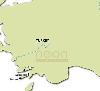 maps-27-768x719.jpg
