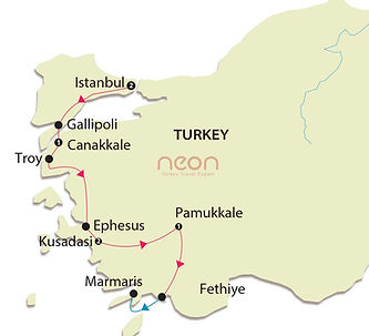 taste-of-Istanbul.jpg
