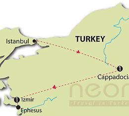 maps-46.jpg