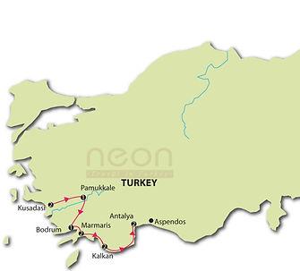 maps-24-768x518.jpg