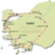 maps-25-768x761.jpg