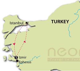 maps-45-768x558.jpg