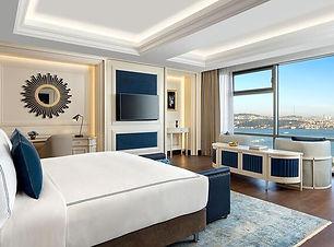 RitzCarltonIstanbulSuite 1500x1000.jpg