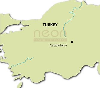 Cappadocia I.jpg
