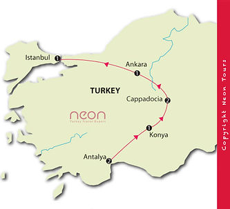 Wonders-of-Turkey.jpg
