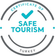 Certificate of Safe Tourism.png