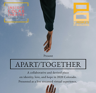 Apart Together Poster CROPPED.png