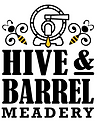 hive and barrel logo.png