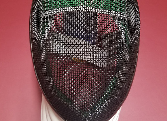 Standard  3 Weapons Mask