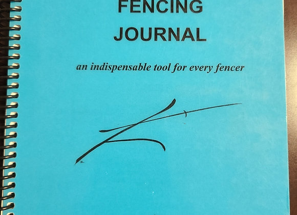 The Fencing Journal