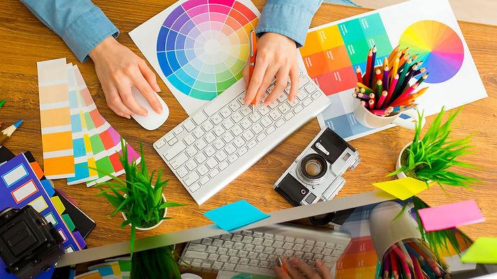 Homework-Graphic-Design-Bootcamp-FB-Cove