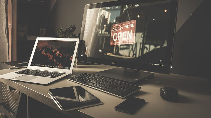 portfolio-webdesign.jpg