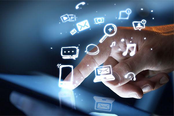 top-15-advantages-of-internet-marketing-