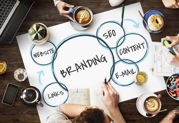 jan-166-digital-branding-top-pic.jpg