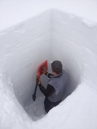 SnowPit.jpg