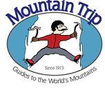 Mountain Trip.jpg