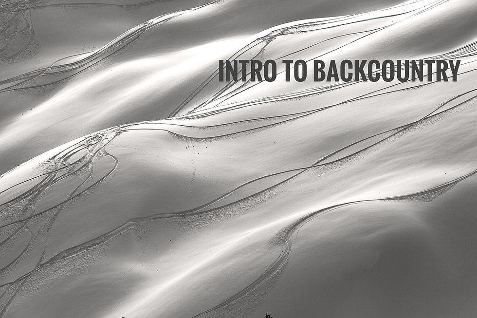 benjamin-grant_IntroToBackcountry.JPG