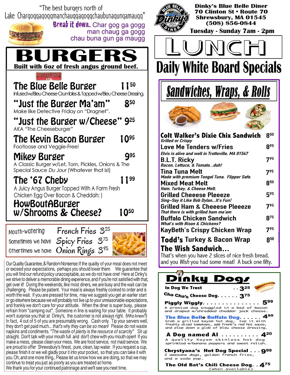 _wLunch-Dinkys-Menu-Togo-9-22-20-Lunch.j