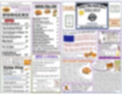sm-Menu-ToGo-519-Pg1.jpg